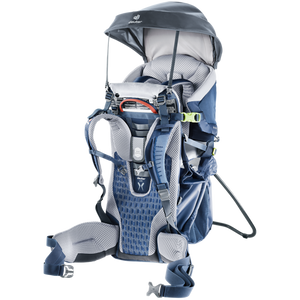 Deuter Kid Comfort Active