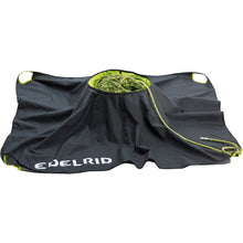 Load image into Gallery viewer, Edelrid Caddy Light Rope Bag