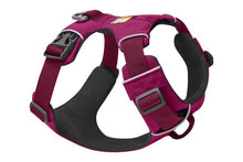 Load image into Gallery viewer, Ruffwear Front Range Harness