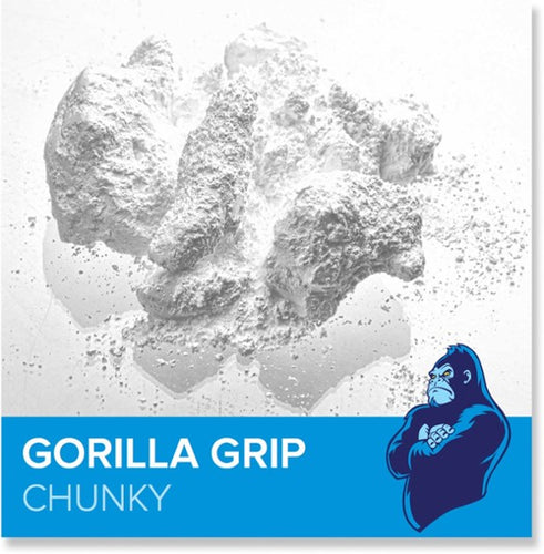 Friction Labs Gorilla Grip 5oz
