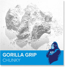 Load image into Gallery viewer, Friction Labs Gorilla Grip 10oz
