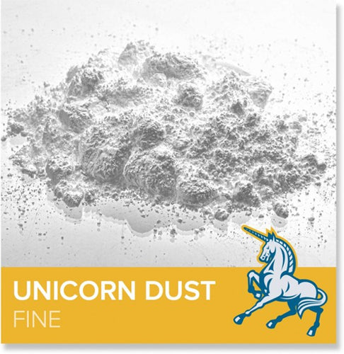 Friction Labs Unicorn Dust 5oz