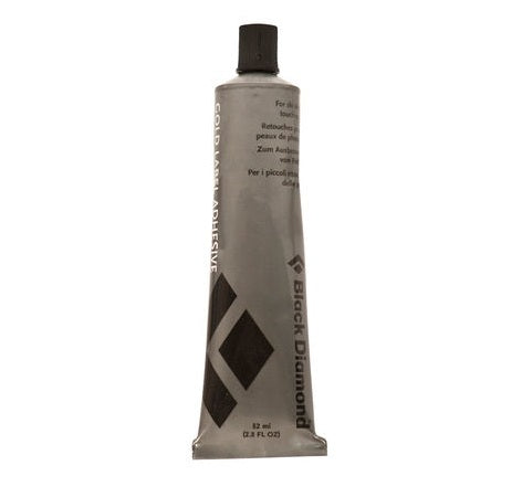 Black Diamond Gold Label Adhesive