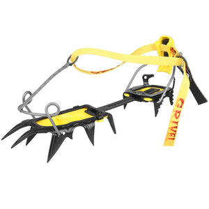 GRIVEL G12 CRAMPOMATIC