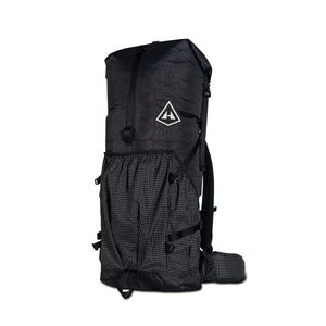 Hyperlite Mountain Gear Southwest 3400