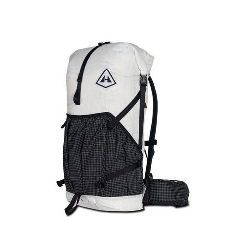 Hyperlite Mountain Gear Southwest 2400