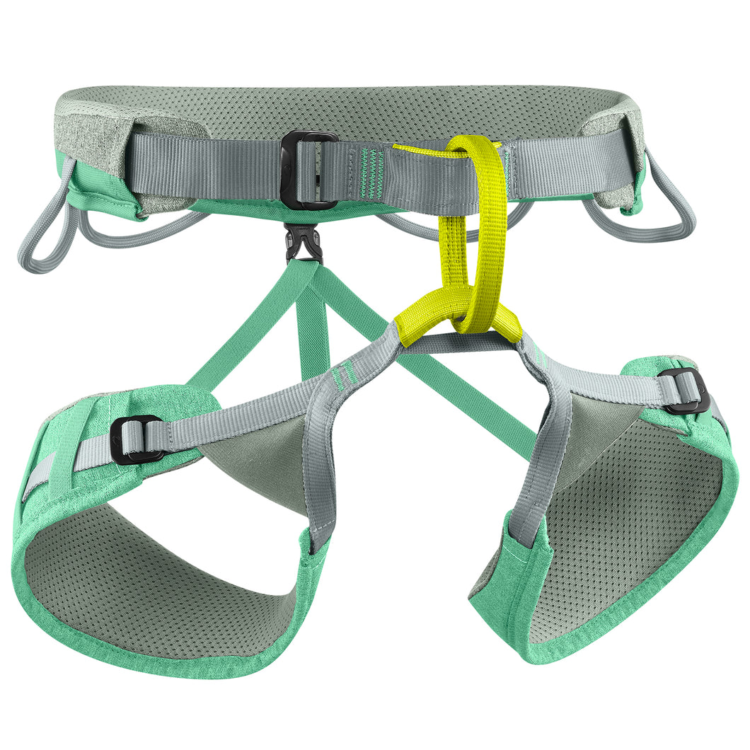 Edelrid Jayne III Women's Harness