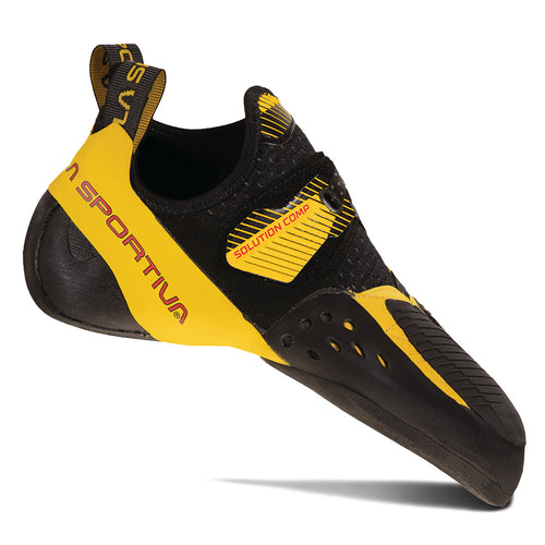 La Sportiva Men's Solution Comp