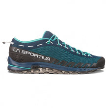 Load image into Gallery viewer, La Sportiva Women's TX 2