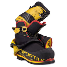 Load image into Gallery viewer, LaSportiva Olympus Mons Evo