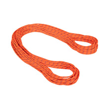 Load image into Gallery viewer, Mammut 7.5mm Alpine Sender UIAA-Dry Half Rope