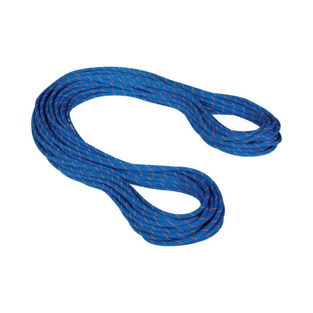 Mammut 9.5mm Crag Dry Single Rope