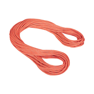 Mammut 9.8mm Crag Classic Single Rope