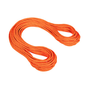 Mammut 9.8mm Crag Dry Single Rope