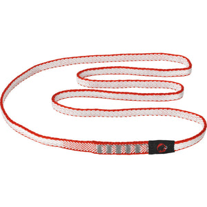 Mammut Contact Sling 8mm - all sizes
