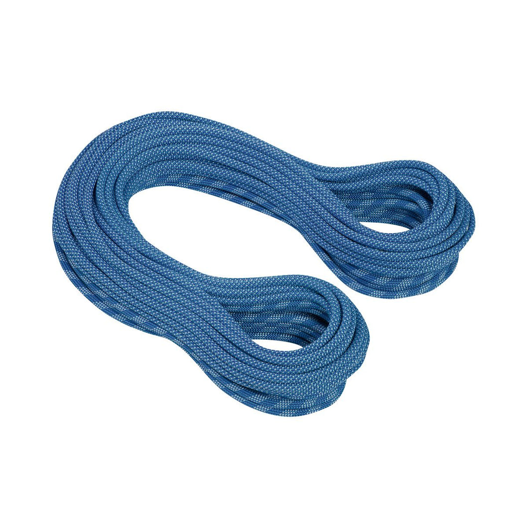 Mammut 9.5mm Infinity Dry Doudess Single Rope