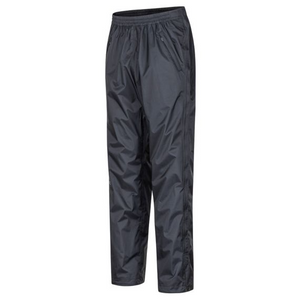 Marmot Men's Precip Eco Full Zip Pant - Short