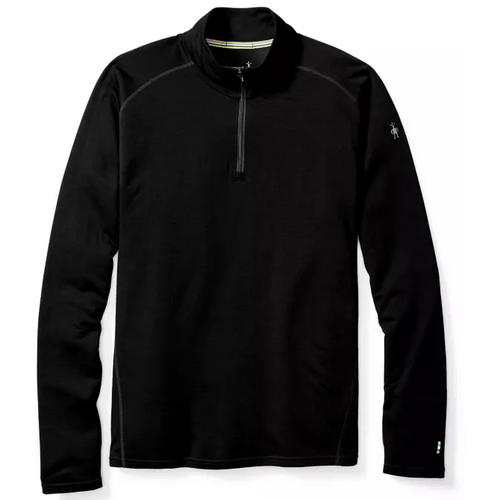 Men's Smartwool Merino 150 Baselayer 1/4 Zip Top