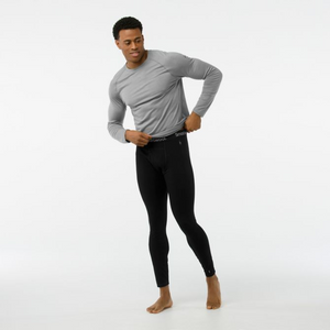 Men's Smartwool Merino 150 Baselayer Bottom