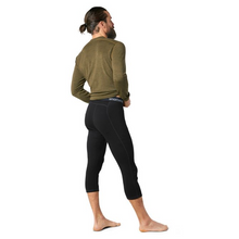 Load image into Gallery viewer, Men's Smartwool Merino250 Baselayer 3/4 Bottom
