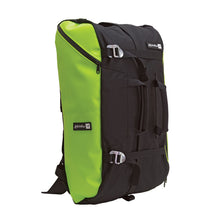 Load image into Gallery viewer, Metolius Crag Station Pack - 41 Liter