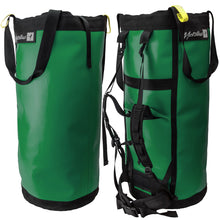 Load image into Gallery viewer, Metolius El Cap Haul Bag