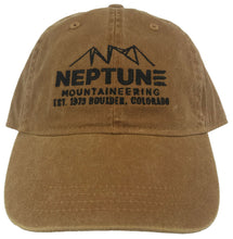 Load image into Gallery viewer, Neptune Mountaineering Canyon Cap