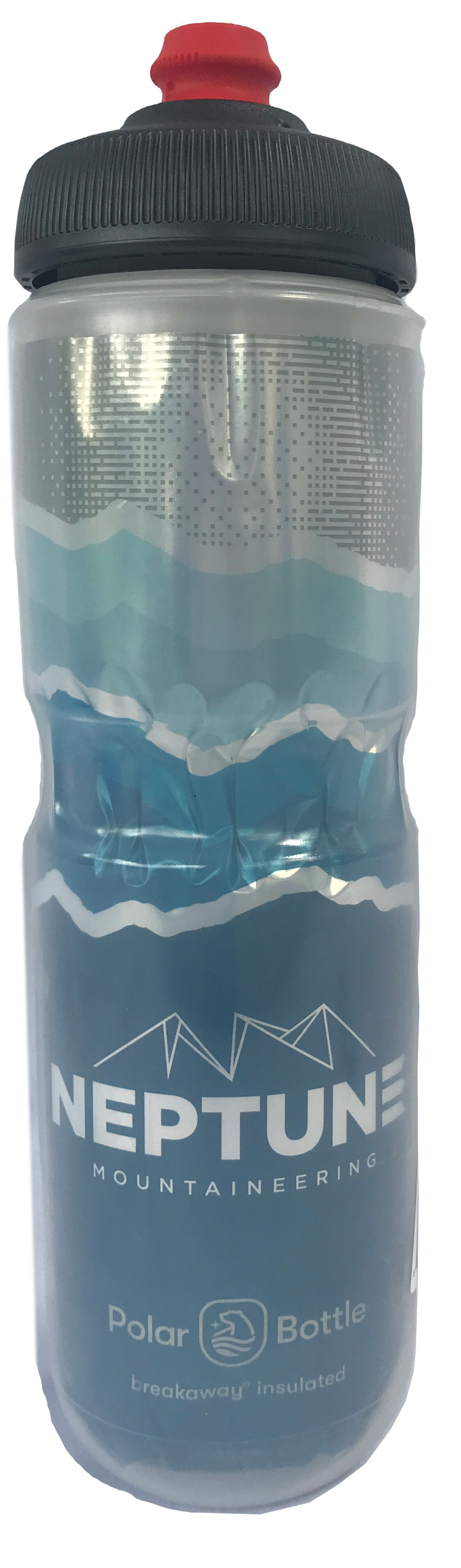 Neptune Mountaineering Insulated Polar Bottle