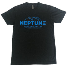 Load image into Gallery viewer, Neptune Mountaineering Logo T-Shirt