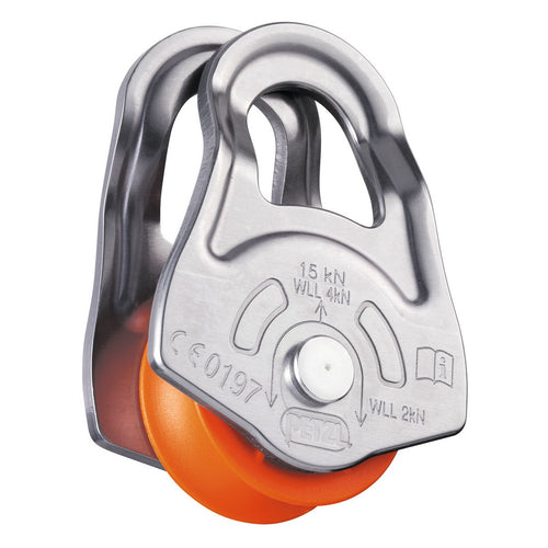 Petzl OSCILLANTE Pully