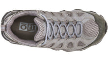 Load image into Gallery viewer, Oboz Women's Sawtooth II Low
