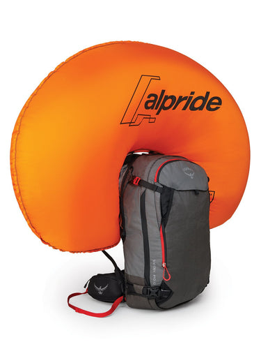 Osprey Soelden Pro 32 Avalanche Airbag Pack