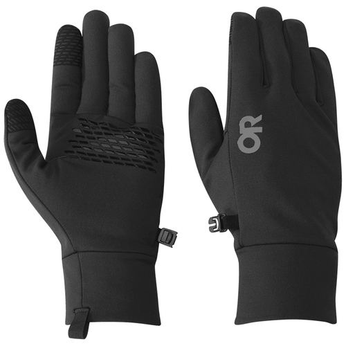 Outdoor Research Essential Liner Gloves