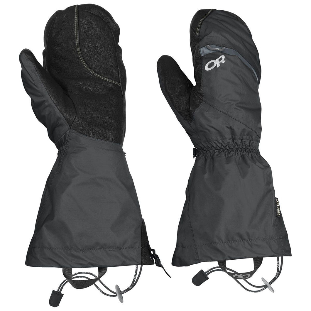 Outdoor Research Women's Alti GORE-TEX Mitts