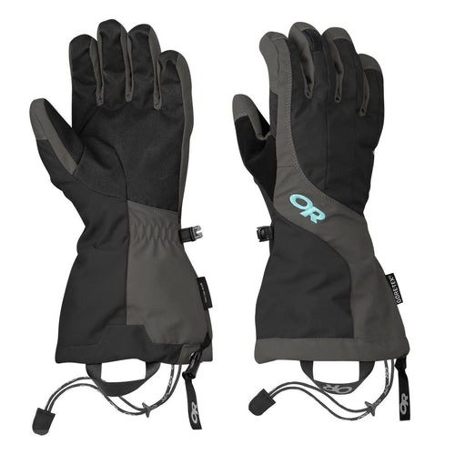 Outdoor Research Women's Arete Glove