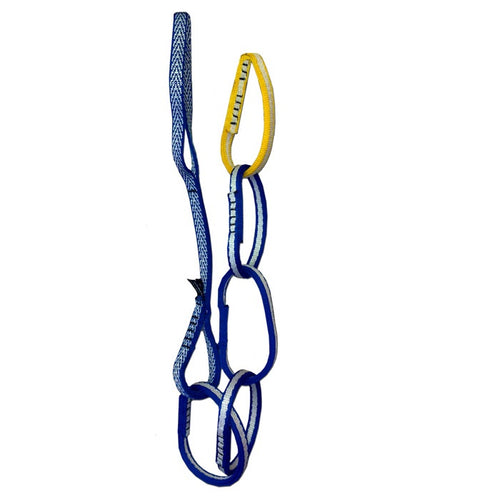 Metolius PAS - Personal Anchor System 22KN