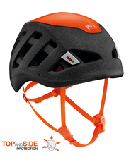 Load image into Gallery viewer, Petzl Sirocco Helmet