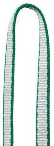 Petzl St'anneau 12mm Dyneema Sling - three lengths