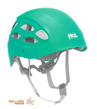 Load image into Gallery viewer, Petzl Borea Women's Helmet