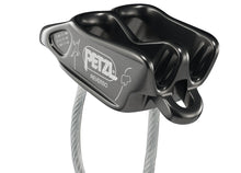 Load image into Gallery viewer, Petzl Reverso Belay Device