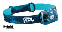 Load image into Gallery viewer, Petzl Tikka Headlamp