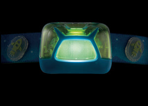Petzl Tikkid Kids Headlamp