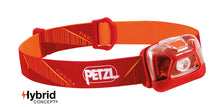 Load image into Gallery viewer, Petzl Tikkina Headlamp