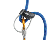 Load image into Gallery viewer, Petzl Verso Belay Device