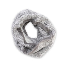 Load image into Gallery viewer, Pistil Mckenna Infinity Scarf