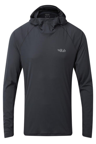 Rab Men's Pulse Hoody