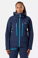 Load image into Gallery viewer, Rab Women's Khroma Kinetic Jacket