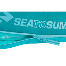 Load image into Gallery viewer, Sea to Summit Altitude - AtII / 15F Women's