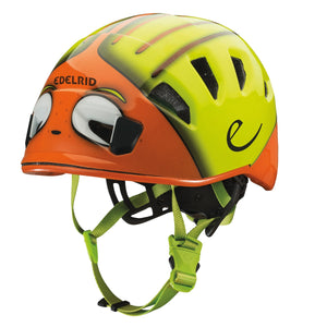 Edelrid Kids' Shield II Helmet