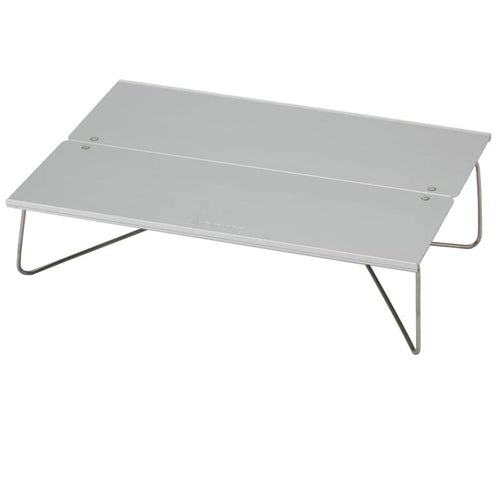SOTO Field Hopper Table